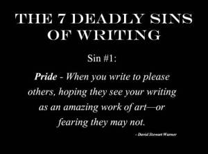 7-deadly-sins-of-writing-sin1