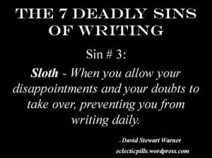 7-deadly-sins-of-writing-sin32