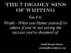7-deadly-sins-of-writing-sin6